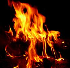 Flames1