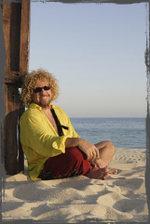 Sammy_hagar_beach1
