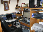 Office_photos_008_2