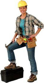 Constructionworker