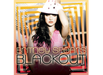 Britney_spears_blackout
