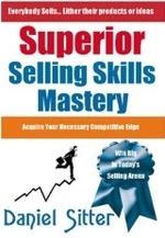Superior_selling_skills_mastery_f_3