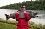 King_salmon_fish_story