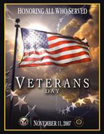 Veterans_poster