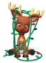 Rudolf_reindeer