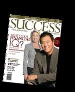 Success_cover2