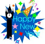Happy_new_year_1