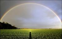 Rainbow_huge